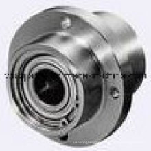 Flange Ball Bearing Unit