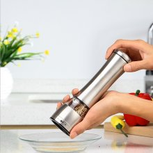 Kitchenware Manual Pepper Grinder Spice Grinder