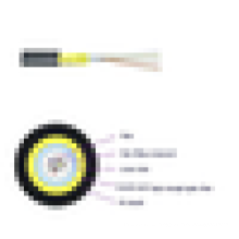 ВОЛОКОННО-ОПТИЧЕСКАЯ КАБЕЛЬНАЯ ДУШАЮЩАЯ МАШИНА (РИСУНОК 8 КАПЕЛЬ), волоконно-оптический кабель JET для FTTH