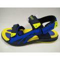 Men′s Fashion Summer Outdoor Casual Beach Sandals