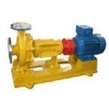Ry High Temperature Centrifugal Hot Oil Pump