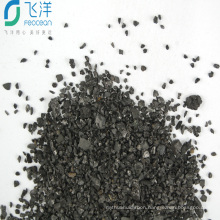 Activated Carbon for Drinking Water
