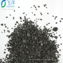 Активированный уголь для питьевой воды