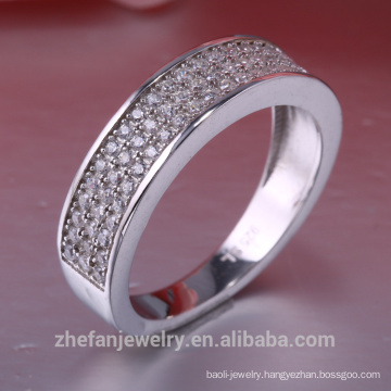 China manufacture guangzhou ring OEM with good quality
