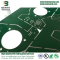 Étain d'immersion de 2 couches de la norme T413 Tg135 PCB