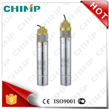 2017 Year 3, 4 Inch Submersible Water Pumps