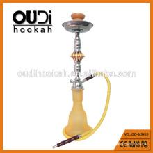 Fournisseurs de hookahs en gros personnalisé divers Shisha fumée colorée