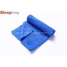 Best Quality for Ordinary Warp Knitting Towel Microfiber towel  cleaning cloth  sports towel export to United Kingdom Supplier