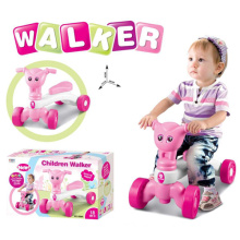 Sliding Toy Car Baby Walker (H9609006)