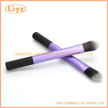 2014 Popular Foundation Brush for Lady Makeup