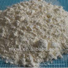 Acelerador de Accelerator compostos de borracha DTDM, CAS NO.:103-34-4