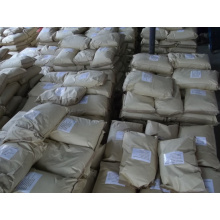 Fertilizante de oligoelementos de aminoácidos orgánicos