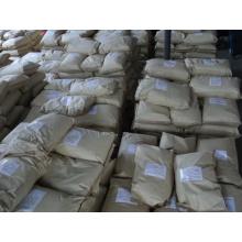 Fertilizer Organic Amino Acid Trace Element