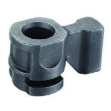 Inversión de acero inoxidable de fundición de precisión de OEM