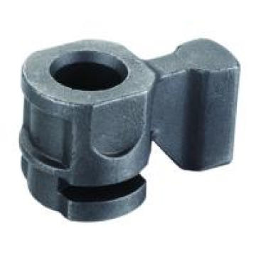 OEM Precission Casting Stainless Steel Investment
