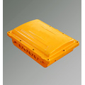 Explosion-Proof Telephone Shell