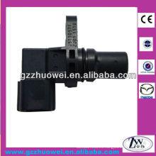 Mazda Sensor de posición del cigüeñal para Mazda MPV, PREMACY N3A1-18-221