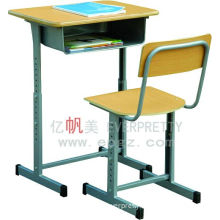 Adjustable Desk & Chair (SF-08A)