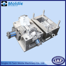 Plastic Injection Mold of Auto Parts