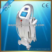 Rejuvenescimento pele beleza equipamentos (Yinhe-King)