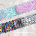 Sequins Bead Piece for Wedding Dresses