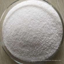 ÁCIDO PALMITICO no preço do ácido orgânico
