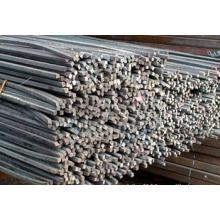 Q235 steel square bar