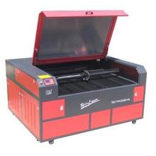 Máquina de corte y grabado láser (RJ-1510)