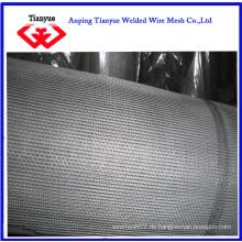 Metallfensterschirm (TYB-0069)