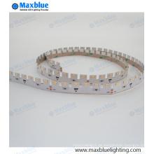 SMD2835 120LEDs / M LED Streifen Licht