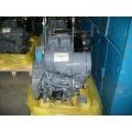 Beijing Beinei Deutz Diesel Engine F2l912 4 Strokes 2 Cylinders Air Cooled