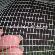 high quality apple tree anti hail net made in China