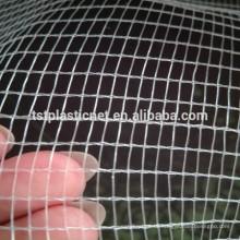 высокое качество яблони анти-сеть окликом сделано в Китае