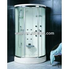 Cabine de douche (LLA923-1)
