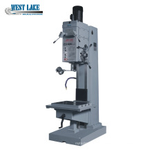 High Efficient Industrial Drilling Tool with ISO (Z5140A)