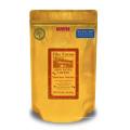 Coffee Bag with Valve / Coffee Bean Packaging Bag / Coffee Bag