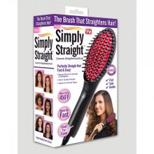 Hot Sell Hair Straightener