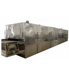 Factory direct sales moringa leaf dryer/fruit drying machine/food dehydrator