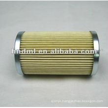 TAISEI KOGYO Filter cutting fluid filter cartridge P-LND-06-10U