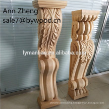 wood furniture parts wood corbels wood corbels for granite countertops
