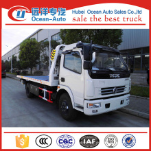 DFAC Straßenwracker zum Verkauf