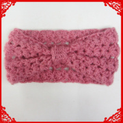 Knit Headband Fashion Hair Accessories For Ladies Hairbands