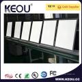 Super dünne 72W 120 * 60cm LED Flachbildschirm-Deckenleuchte der hohen Leistung
