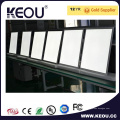 LED Light Factory Aluminum Panel 12W/24W/36W/40W/48W/72W