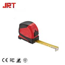 jrt softy personalizado sastre ayudar a medir la cinta