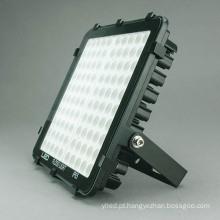LED Inundação LED Inundação Flood Lamp 100W Lfl1510
