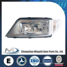 Faro llevado auto del faro llevó sistema de iluminación auto HC-B-1357