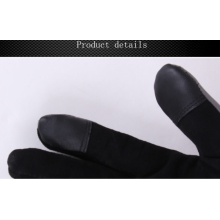 Cycling gloves men's outdoor sports gloves
