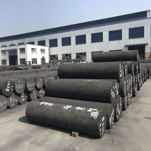 EAF Electric Arc Furnace Graphite Electrodes