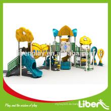 Segelboot Serie Outdoor Spielplatz für kleine Kinder LE.FF.004